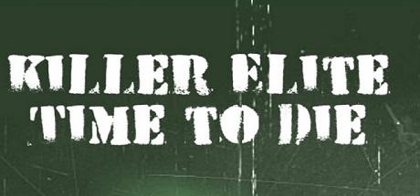 Killer Elite – ...