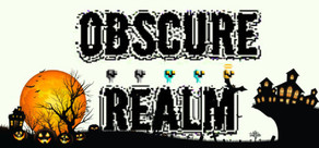 Obscure Realm cover art