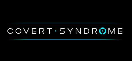 VrRoom - Covert Syndrome