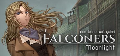 The Falconers: Moonlight