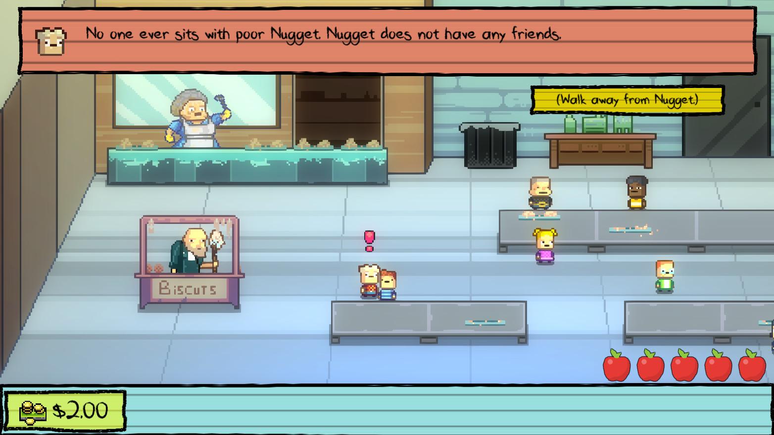 kindergarten game download mac