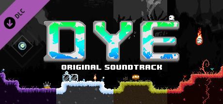 DYE: Original Soundtrack