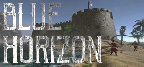 Teaser image for Blue Horizon