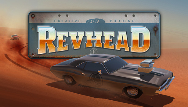 Download Revhead download free