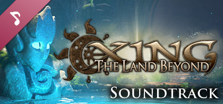 XING: The Land Beyond Original Soundtrack