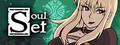 SoulSet-game