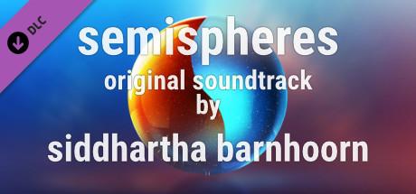 Semispheres Soundtrack