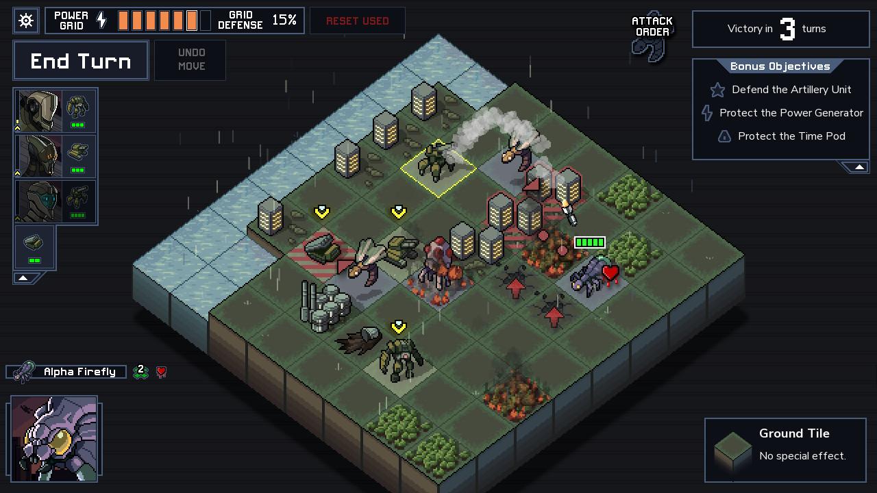 Hasil gambar untuk gambar game into the breach