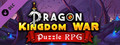 Dragon Kingdom War Original Soundtracks-dlc