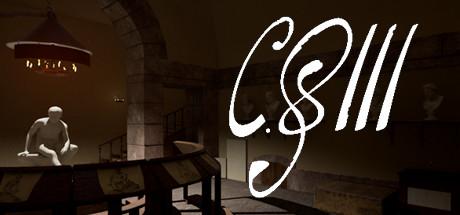 Carlos III y la difusión de la antigüedad