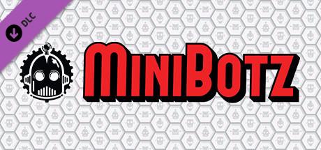 MiniBotz - SoundTrack