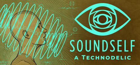 '.SoundSelf: A Technodelic.'