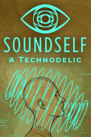 SoundSelf: A Technodelic poster image on Steam Backlog