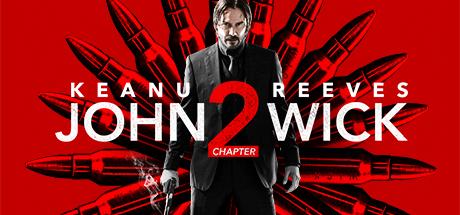 English Subtitles John Wick Chapter 2 Download   John Wick: Chapter