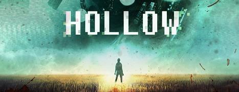 Hollow - 空洞