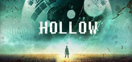 Hollow - PLAZA