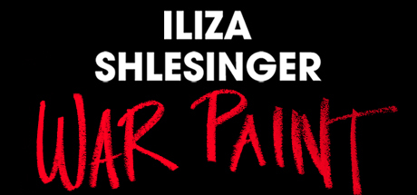 Iliza shlesinger war paint dating site. perks of dating me funny tweets from parents.
