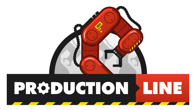 Production Line : Car factory simulation - Steam Backlog