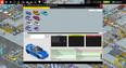 Production Line: Car factory simulation picture5