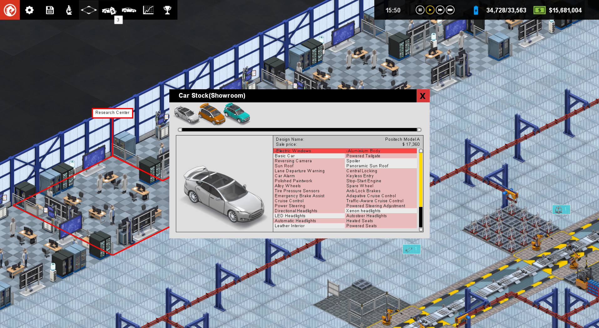 Production Line Torrent Download