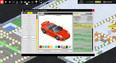 Production Line: Car factory simulation picture6