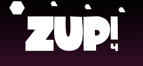 Zup! 4 Thumbnail