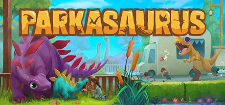Parkasaurus Free Download v0.902c