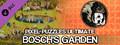 Jigsaw Puzzle Pack - Pixel Puzzles Ultimate: Bosch's Garden-dlc