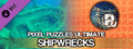 Jigsaw Puzzle Pack - Pixel Puzzles Ultimate: Shipwrecks