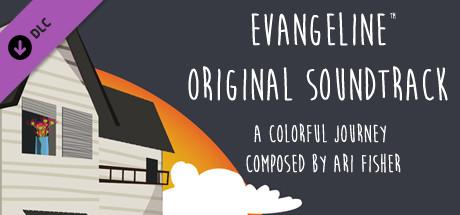 Evangeline™ Soundtrack