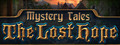 Mystery Tales: The Lost Hope Collector's Edition-game