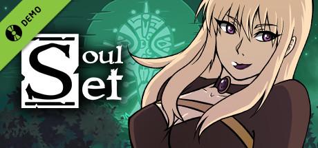 SoulSet Demo