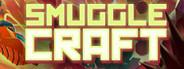 SmuggleCraft