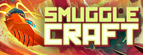 SmuggleCraft - 走私飞船