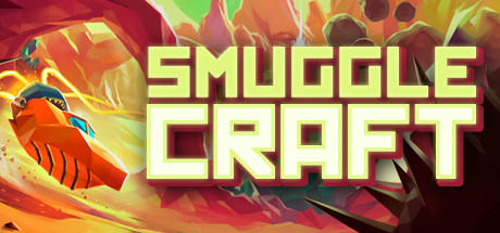 Teaser image for SmuggleCraft