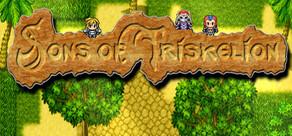 Sons of Triskelion