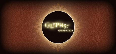 Glyphs Apprentice