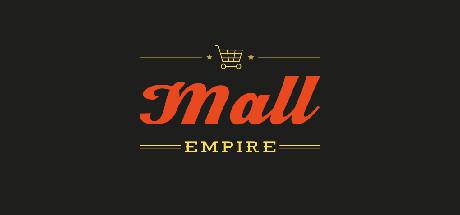 Mall Empire