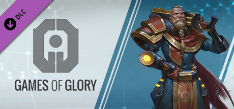 """Games of Glory - """"Guardians Pack"""""""