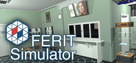 FERIT Simulator