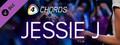 FourChords Guitar Karaoke - Jessie J