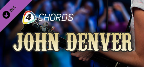 FourChords Guitar Karaoke - John Denver