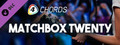 FourChords Guitar Karaoke - Matchbox Twenty