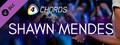 FourChords Guitar Karaoke - Shawn Mendes