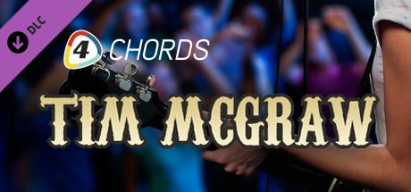 FourChords Guitar Karaoke - Tim McGraw