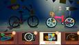 Knights And Bikes by  Screenshot
