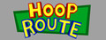 Hoop Route PC download
