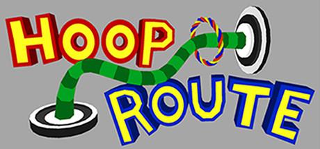Hoop Route