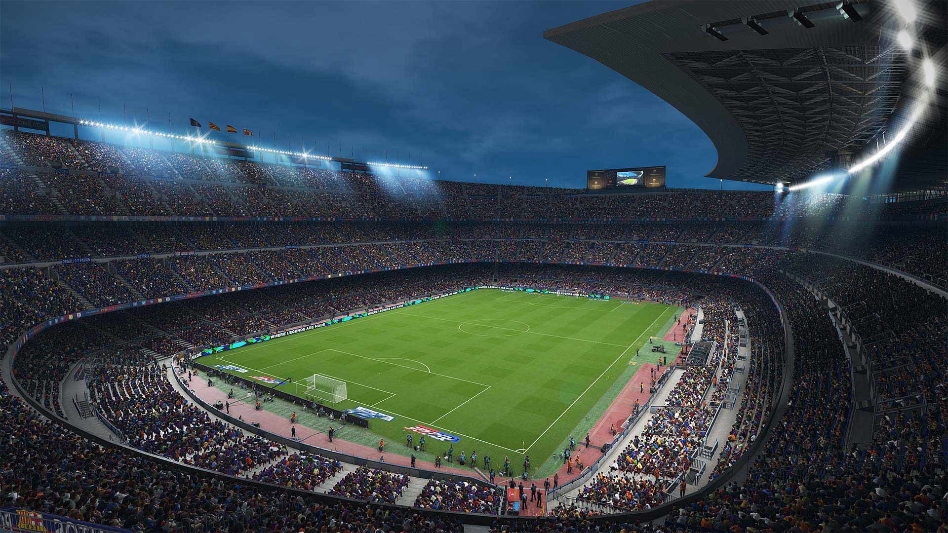 download pro evolution soccer 2018 cracked by cpy co-op sports simulation games include all dlc and latest update mirrorace multiup