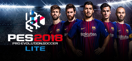 Pes 2019 pc gameplay latino dating